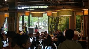 Turtle Back Zoo Lights by Turtleback Zoo U0027s Newly Renovated Savanna Cafe Is Now Open News
