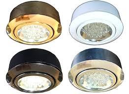 led puck lights amazon led puck lights brokenshaker com