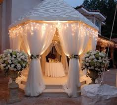 gazebo mosquito netting gazebo design wonderful gazebo with mosquito nets and curtains