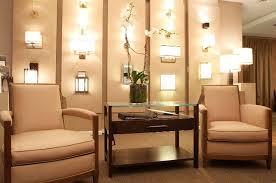 interior design of luxury homes luxury home furniture retail interior design donghia showroom new