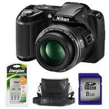 nikon d5300 black friday deals in target televizor led sony bravia smart tv kdl42w706 42 u0027 u0027 full hd