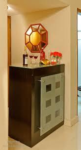 Decorating Blog India Sudha Iyer Design Enthusiast Home Bar Design Ideas Interior Design Travel Heritage Online