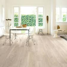 Quick Step Rustic Oak Laminate Flooring Newreclaimed Oak Laminate Flooring Quick Step Espressivo Reclaimed