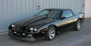 1989 camaro rs for sale vintage cars vintage cars for sale hughes estate sales