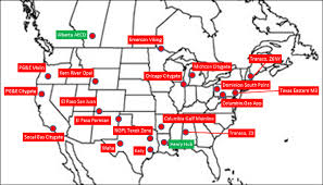 map us gas prices evolving gas paradigms risks and opportunities for