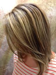 classic blond hair photos with low lights 40 classic hair color ideas for brunettes beauty ideas brown