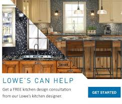 Kitchen Design Help by Before U0026 After Kitchen Makeover Inspiration From Lowe U0027s