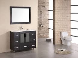 bathroom vanity mirrors concerning inspiration bathroom decoration