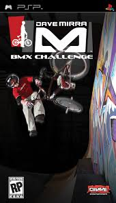 BMX Dave Mirra Images?q=tbn:ANd9GcS3m6nOWcxGgwzV7Wznp5HcSYhYKPcNkwGOEOGK28ttRN9a-f-P