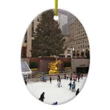 new york city ornaments keepsake ornaments zazzle