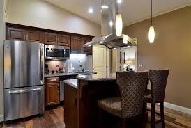 kitchen collection lancaster pa resort suites bw premier collection lancaster pa aaa