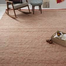 Plain Area Rug Rugged Fabulous Kitchen Rug Wool Area Rugs In Wool Rug Shedding