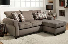 Metal Sofa Glider Glorious Images Sofa Bed Sectional Canada Favored Sofa Calculator