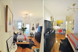 400 sq ft studio apartment ideas unac co