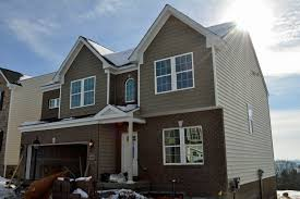 Ryland Homes Design Center East Dundee by Home Design Ryan Homes Raleigh Ryan Homes Design Center Ryan