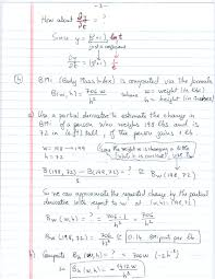 Math Tutor DVD provides math help online and on DVD in Basic Math  all levels of Algebra  Trig  Calculus  Probability  and Physics  sasek cf