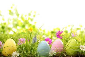easter eggs wallpapers u2013 happy easter 2017