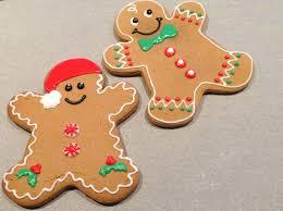 giant gingerbread man cookie cutter cuttercraft