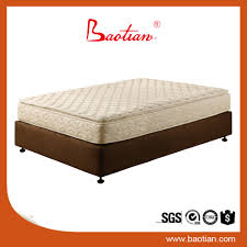 model spring bed model spring bed suppliers and manufacturers at