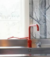 colored kitchen faucets kitchen faucet coryc me