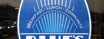 The 15 Best Places For by The 15 Best Places For Breakfast Food In Milwaukee