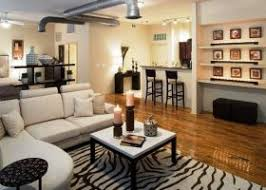1 bedroom apartments in dallas 1 bedroom apartments for rent in dallas tx regarding motivate your