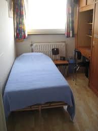 location chambre habitant decos model location idees design deco ma chez barcelone louer