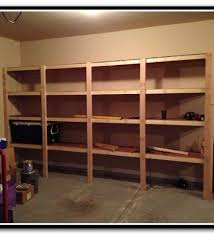building wooden shelves plans custom woodworking projects