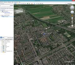 Google Live Maps Gps And Gsm Tracking Gg Tracker Download Sourceforge Net