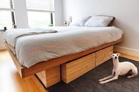 Brimnes Bed Frame Brimnes Bed Frame With Storage Headboard Home Decor Ikea