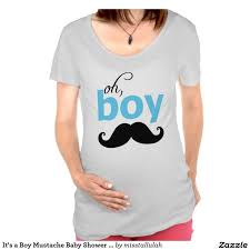baby shower shirt ideas 30 best maternity images on pregnancy maternity