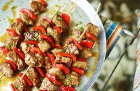 international bbq recipes bbq ideas tesco real food