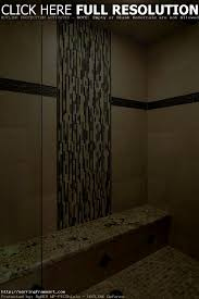 bathroom ravishing shower tile designs vertical rustic bathroom