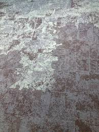 carpet tile rug ingrain tile 59339 shaw contract group