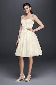 designers wedding dresses designer wedding dresses designer gowns david s bridal