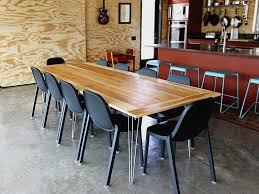 Break Room Table And Chairs by Breakroom And Lunchroom Furniture Los Angeles Office Furniture
