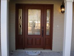 Front Windows Decorating Front Door Ideas Let Into Your Home Beautifully Decor