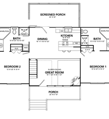 bedroom floor planner simple house plan with also small 4 bedroom floor plans