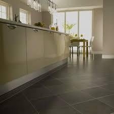 Best Kitchen Tiles Design Best Kitchen Floor Tile Ideas U2013 Thelakehouseva Com
