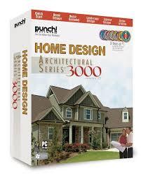 amazon com home u0026 garden design lifestyle u0026 hobbies software