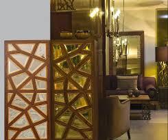 turkish interior design deniz tunç a turkish interior designer best interior designers
