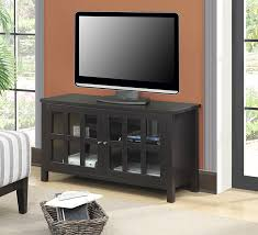 amazon com convenience concepts designs2go newport bentley tv
