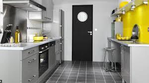 cuisine kit pas cher superbe meuble de cuisine en kit brico depot 2 meubles cuisine