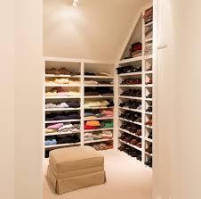 winter closet organization ideas for the family