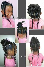 african american toddler cute hair styles 332 best hair styles and hair care for little black girls images on