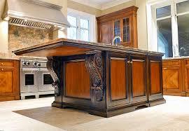 custom kitchen furniture custom built european kitchens