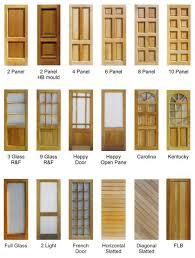 Door Exterior Homeofficedecoration Exterior Doors At Lowes