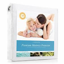 Incontinence Pads For Bed Disposable Incontinence Bed Pads By Medokare Hospital Grade