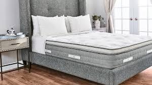 best mattress deals black friday 2016 in florida king mattresses costco