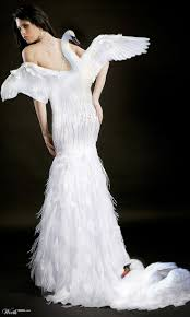 swan dress 130 best swan images on carnivals costumes and swans